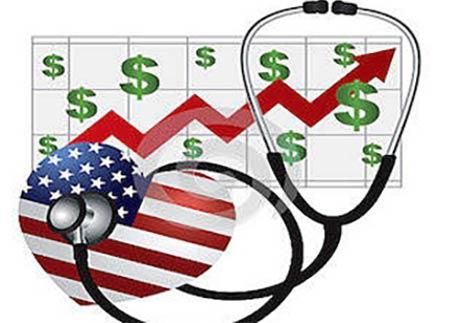 Estados Unidos. Un país sin cobertura sanitaria - Una introducción al sistema de salud de la potencia del Norte - artículo de Luciano Andrés Valencia - diciembre de 2018 7507_sanidadt