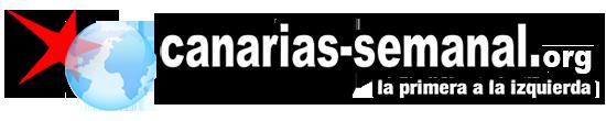 Canarias-semanal.org, Digital informativo de ámbito internacional y actualización diaria, de lunes a viernes