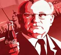 ¿ Creeis que Gorbachov tenia buenas intenciones, o que era un traidor? - Página 6 Img_11366