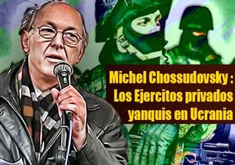 http://canarias-semanal.org/upload/img/periodico/img_27231.jpg