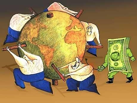Resultado de imagen para capitalistas