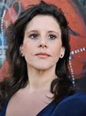 Eva Golinger revela claves tras asesinato de Chavez
