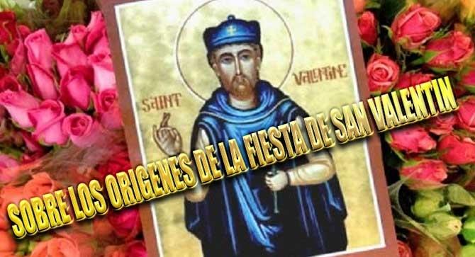 img 48100 - Los insospechados orígenes de una fiesta cristiana