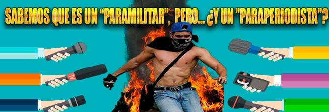 http://canarias-semanal.org/upload/img/periodico/img_50334.jpg