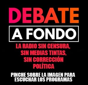 https://www.ivoox.com/podcast-debate-a-fondo_sq_f1419583_1.html